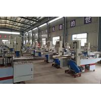 Quality Napkin/Facial Tissue Packaging Machine wholesale