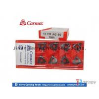 Quality Hot sale carbide inserts world famous brand cutting tools wholesale