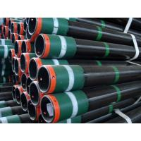 Pipes with Thread Coupling1