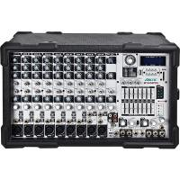 Buy cheap M10250PDU LARGE POWERED CABINET MIXER product
