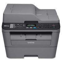 Quality Brother MFCL2700DW Compact Laser All-In One Printer with Wireless Networking and Duplex Printing wholesale