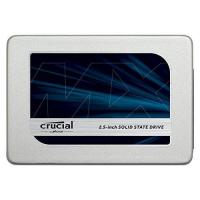 China Crucial MX300 525GB SATA 2.5 Inch Internal Solid State Drive - CT525MX300SSD1 on sale
