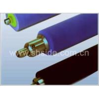 China Offset printing roller on sale
