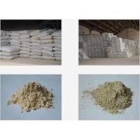 Quality Diatomite functional filling wholesale