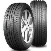 China 215/60r16 95v chinese famous brand new radial passenger car tyre Admin Edit on sale