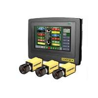 Quality DINNAR  In-Sight Micro vision system wholesale