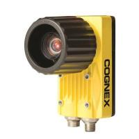 Quality DINNAR  In-Sight 5000 vision system wholesale