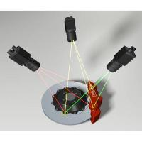 Buy cheap DINNAR  VisionPro 3D three-dimensional machine vision from wholesalers