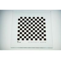 Buy cheap DINNAR  OpenCV calibration plate from wholesalers