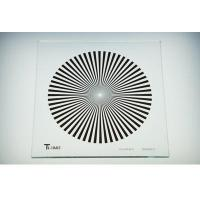 Buy cheap DINNAR  Star Calibration plate from wholesalers