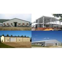 Buy cheap design of steel structures 1 question paper product