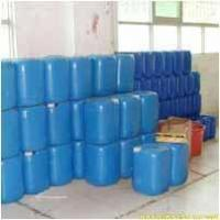 Quality methyl alcohol wholesale