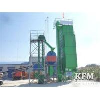 Quality Professional Mobile Grain Dryer Drying Machine for Sale wholesale