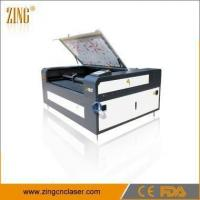 China Laser Engraving Machine For Marble Granite Stone Tombstone Engraving And Etching on sale