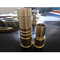 Buy cheap Machinery Parts product