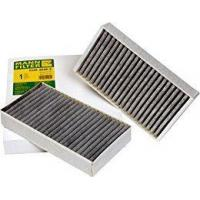 Buy cheap Mann-filter Cuk 2646-2 Carbon Activated Cabin Filter (Mann Filter) 1392 product