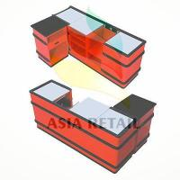 Buy cheap Standard&Tandem Counters ARR-009 product