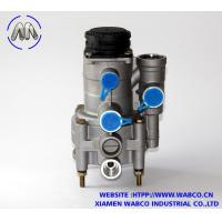 Quality Aftermarket Bendix TW-3 Lever Operated Control Valve wholesale