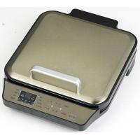 Quality Competitive price portable electric bbq grill/Mini electric grill wholesale