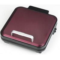 Quality BBQ Electric Grill,Rotary Contact Grill,220v Electric Contact Grill wholesale
