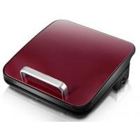 Quality Barbecue Grill Sandwich Maker/Electric Barbecue Maker/Electric Contact Grill wholesale