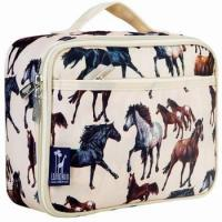 Quality Wildkin Horse Dreams Lunch Box wholesale