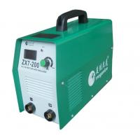 Buy cheap TIG welding machine MMA200 product