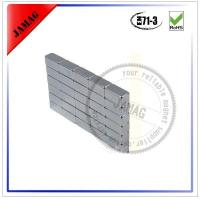 Quality Rare earth bar magnets for sale wholesale