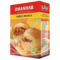 Quality Dabeli Masala manufacturers and suppliers Surat Indian Spices wholesale