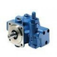 Buy cheap Rexroth PV7-1X/63-94RE07MD0-08 PV7 Series Variable Vane Pumps product