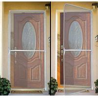 Quality Instant Screen Door wholesale