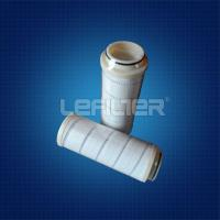 Quality oil filter-Pall HC4704FKS8H wholesale