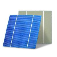 Buy cheap Solar Cell product