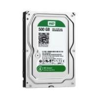 Quality Hard Drives 500GB SATA Hard Drive wholesale