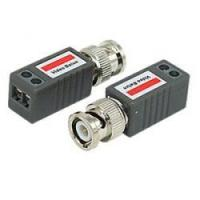 Quality Baluns 1 Channel Video Balun wholesale