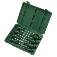 Buy cheap WHEEL ALIGNMENTS Product  Screwdrivers set product
