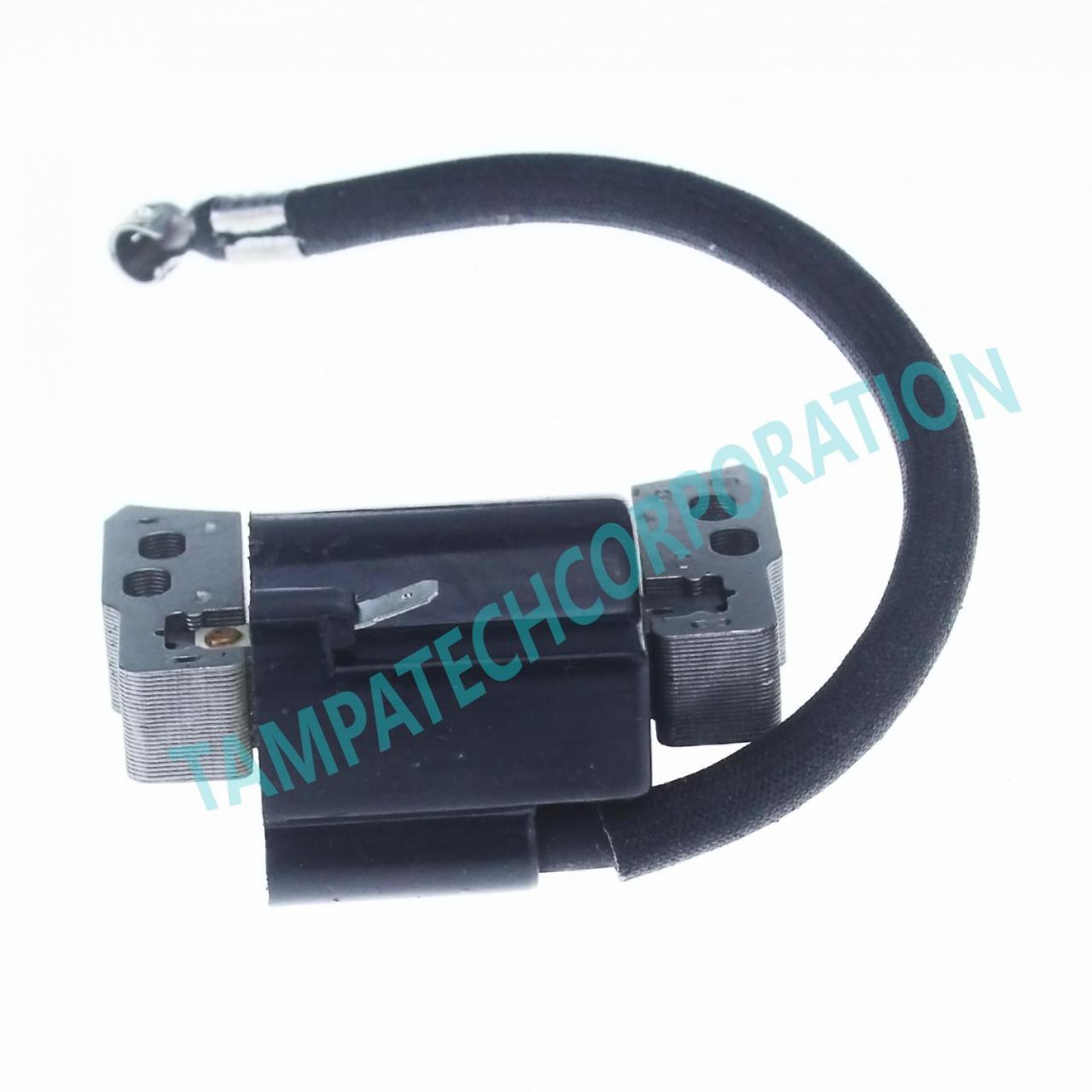 Quality PUMP Products BRIGGS & STRATTON ELECTRONIC IGNITION COIL FITS 695711 802574 & 796964 wholesale