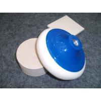 Buy cheap ZB-WD06 Angle grinder felt wheels product