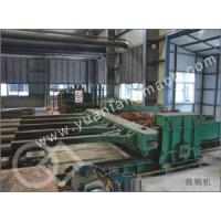 Quality Durable Billet Reheating Pusher Type Furnace wholesale