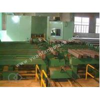 Quality Grinding Machine wholesale