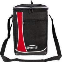Buy cheap 24cans Thermal Cooler Bag Branded Cooler Bags Beer Coolers for Sale Insulated Freezer Bags from wholesalers