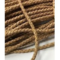 Quality ARTS & CRAFTS Cork String - Twist Natural 6mm wholesale