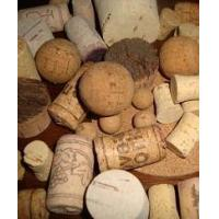 Quality ARTS & CRAFTS Grab Bag of corks for crafts wholesale