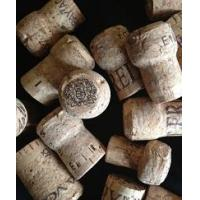 Quality ARTS & CRAFTS Recycled Champagne Cork - Bag of 100 wholesale
