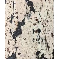 Cork Wall Tile - Standard Marble Black with PSA (Self Adhesive) backing - Pack of 11