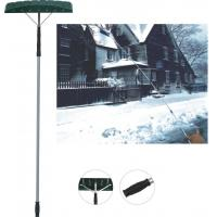 Buy cheap roof snow shovel Model Number: BUW0068 product