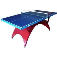 China Table tennis table on sale