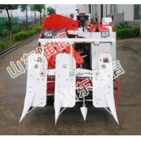 Quality Farm Equipment Half Feeding Combine Harvester wholesale