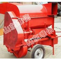 China Millet Thresher on sale