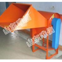 China Best Small Wheat Thresher Grain Thresher on sale